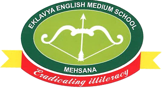 Eklavya English Medium School