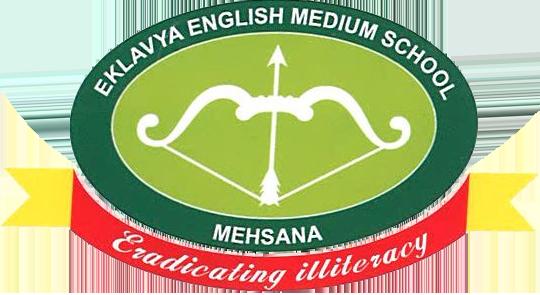 Eklavya English Medium School