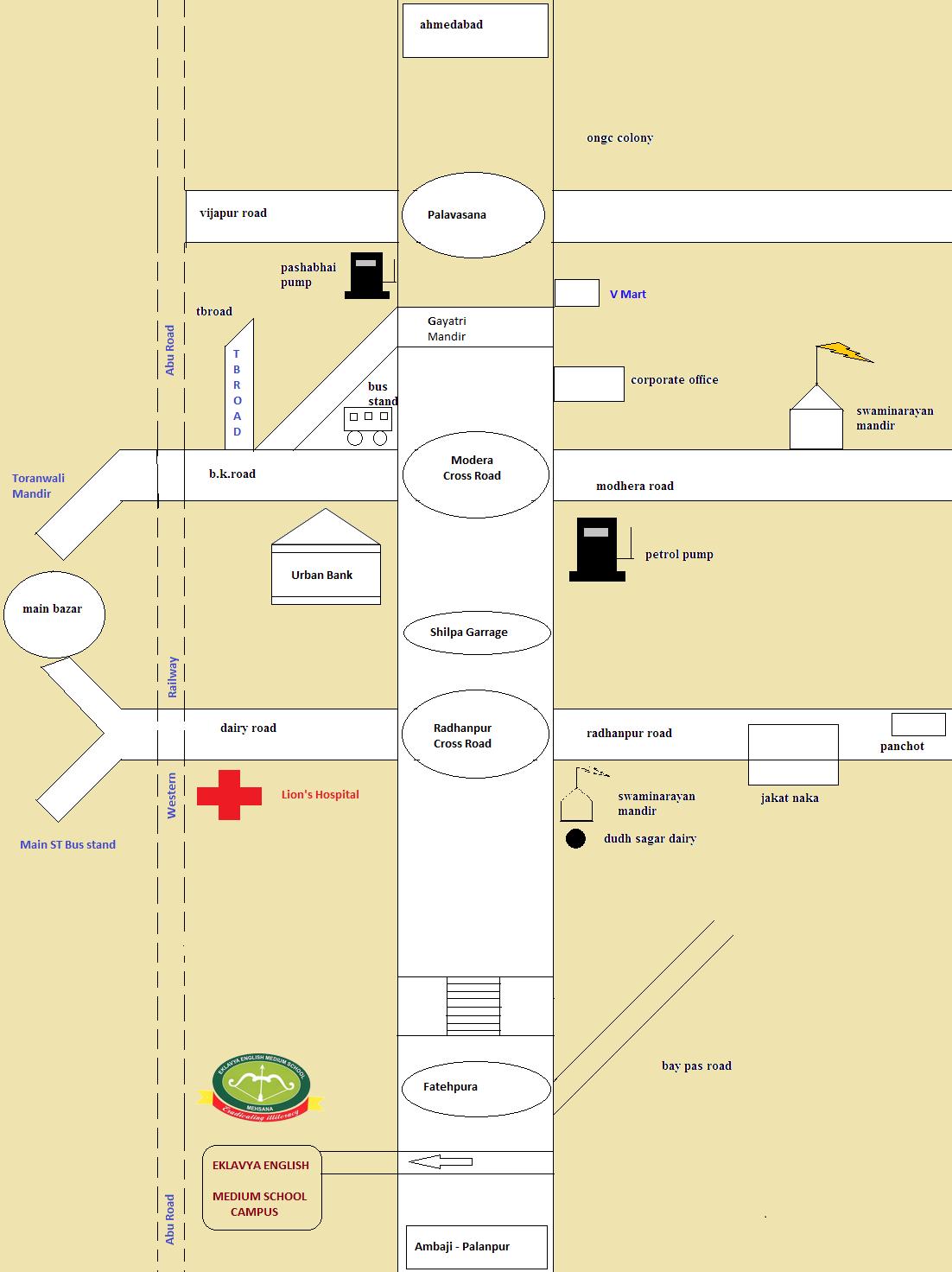 eklavya-map (2)